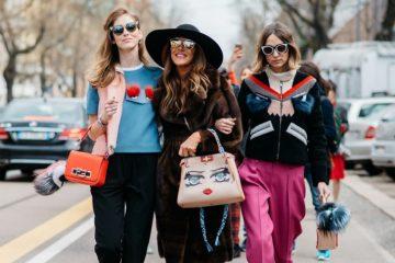 street_style_milan_fashion_week_febrero_2015_399733225_1200x-1024x683