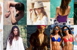 WhosNext-Beachwear-1400x600