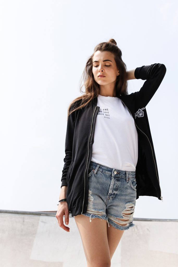 nnss17_rockstar-jacket