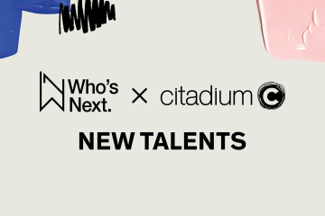 whosnext-citadium-visuelen-1400x600
