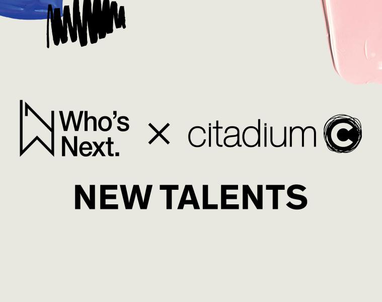 whosnext-citadium-visuelen-1400x600