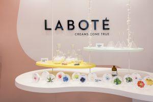 1710-RBassenne-Labote-Boutique-323