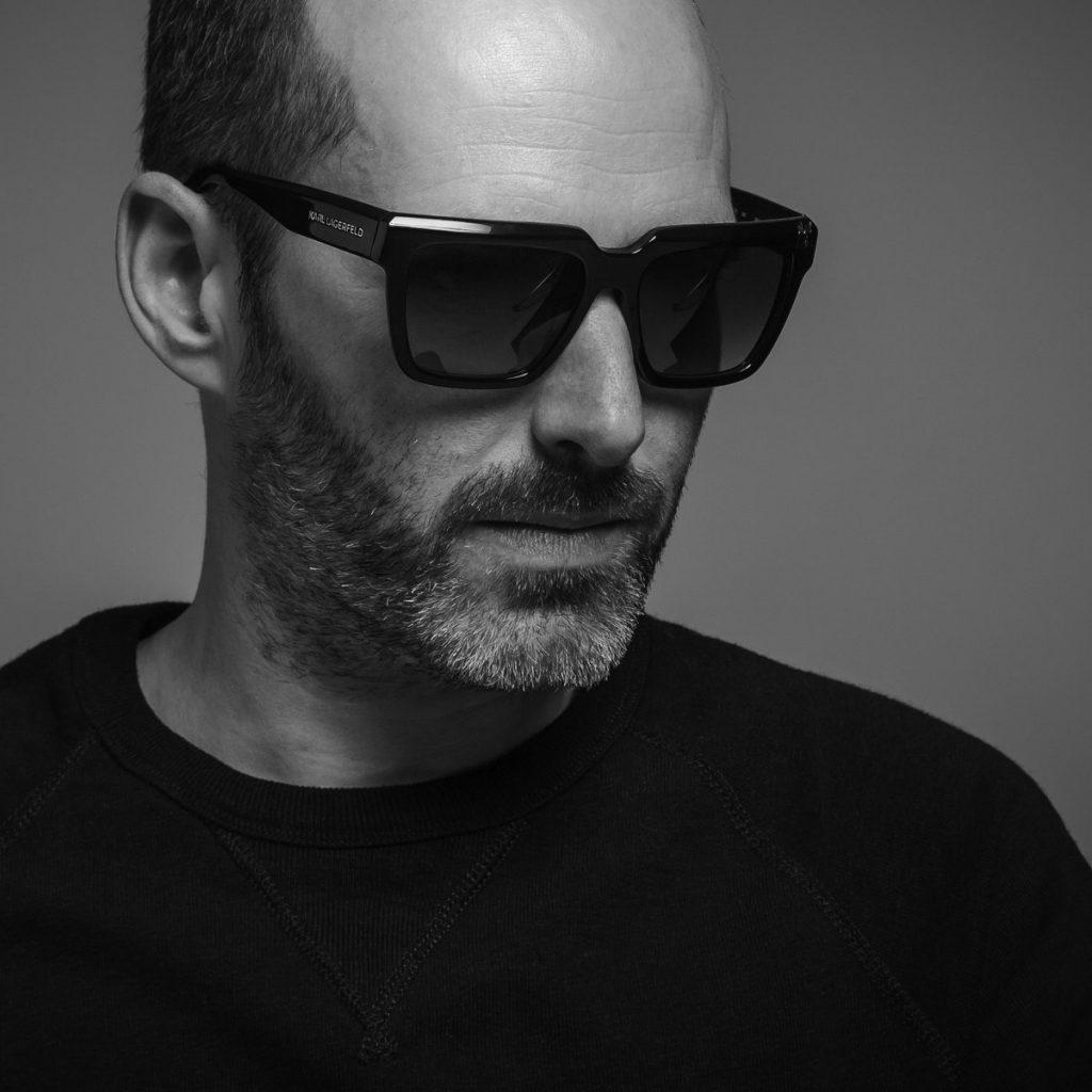 DJ-CAM