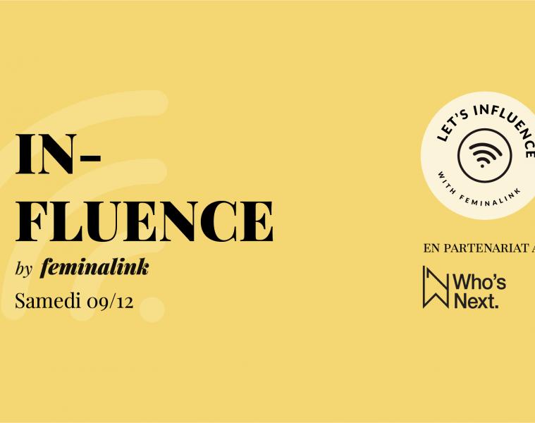 Influence-by-feminalin-bannière-facebook (1)