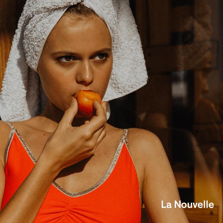 La_Nouvelle