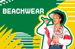 beachwear_whosnext (1)