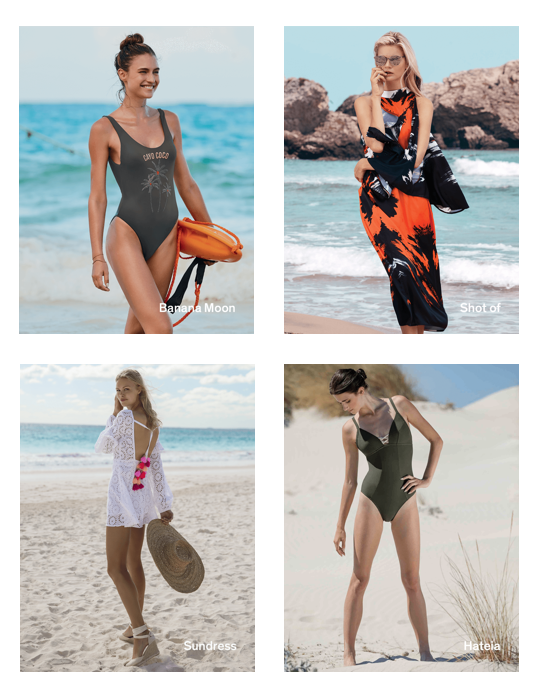 whosnext_beachwear