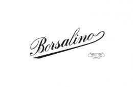 borsalino_wsn_sept19