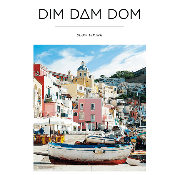 dim_dom_wsn19