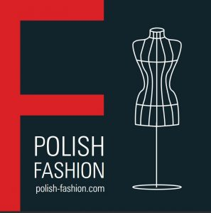Polish Fashion
