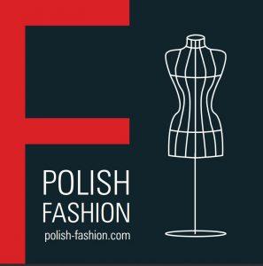 Polish Fashion