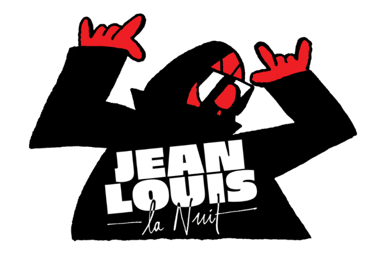 jeanlouisarticle