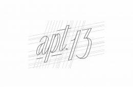 apt13-logo