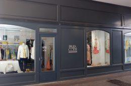 boutique-paula-coste