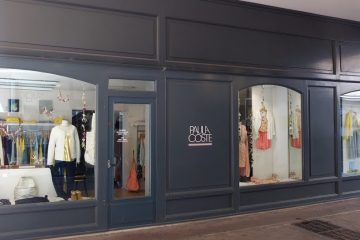 boutique-paula-coste