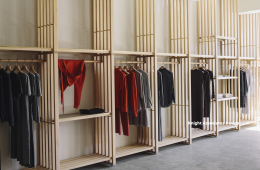 Knight Associates Design (2)