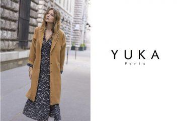 yuka-couv