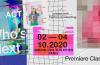 750x300px_-_news