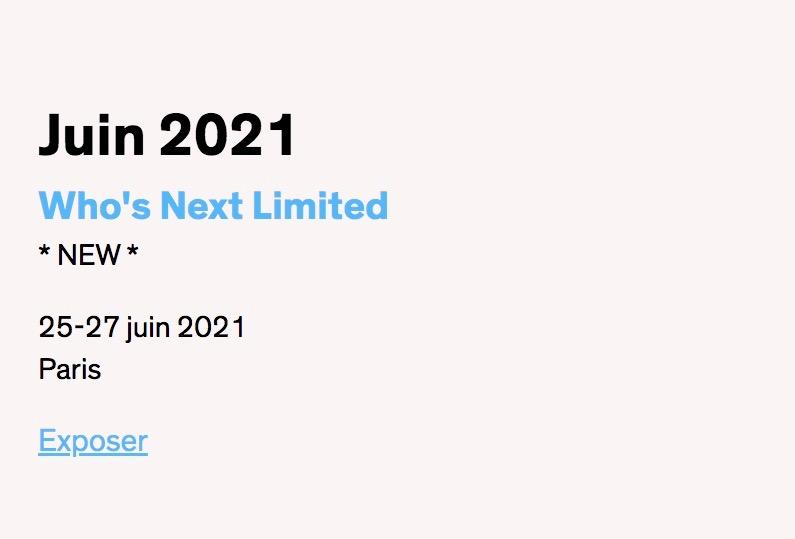 Capture d'écran 2020-11-25 à 17.09.32 2