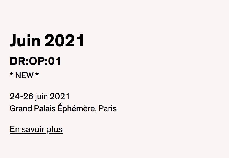 Capture d'écran 2020-11-25 à 17.09.35
