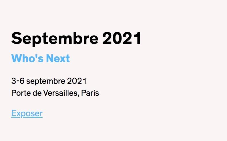Capture d'écran 2020-11-25 à 17.09.37
