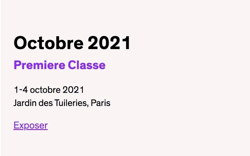 Capture d'écran 2020-11-25 à 17.09.40