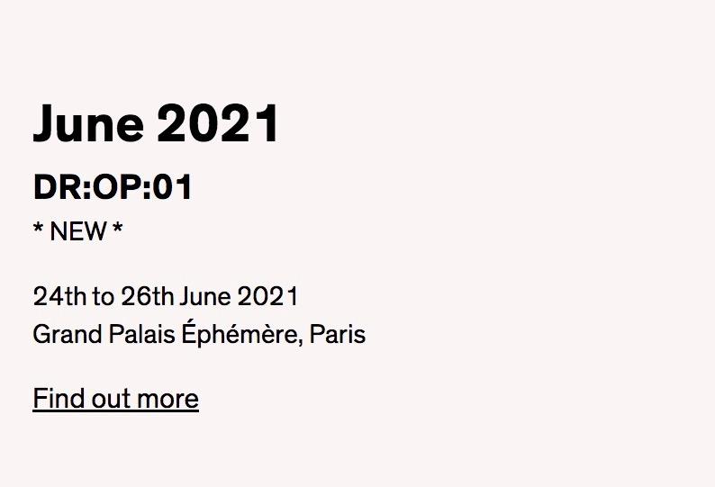 Capture d'écran 2020-11-25 à 17.58.54