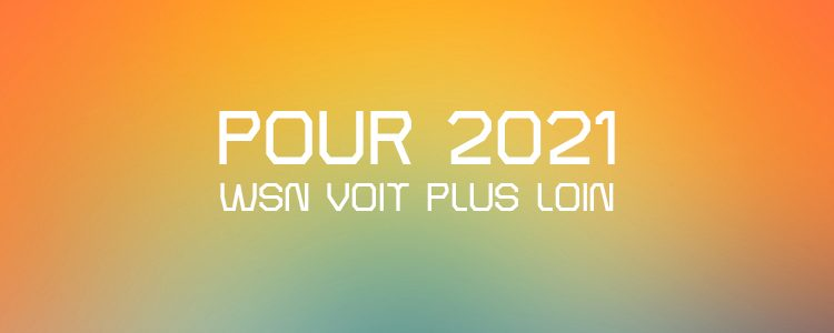 wsn-paris-header-2