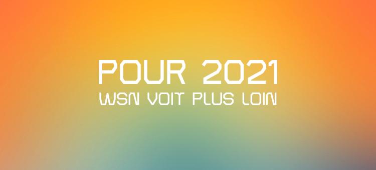 wsn-paris-header-2