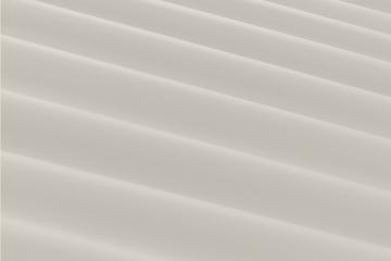 pcxeot_background