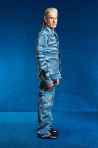 00001-Bianca-Saunders-Menswear-PF21