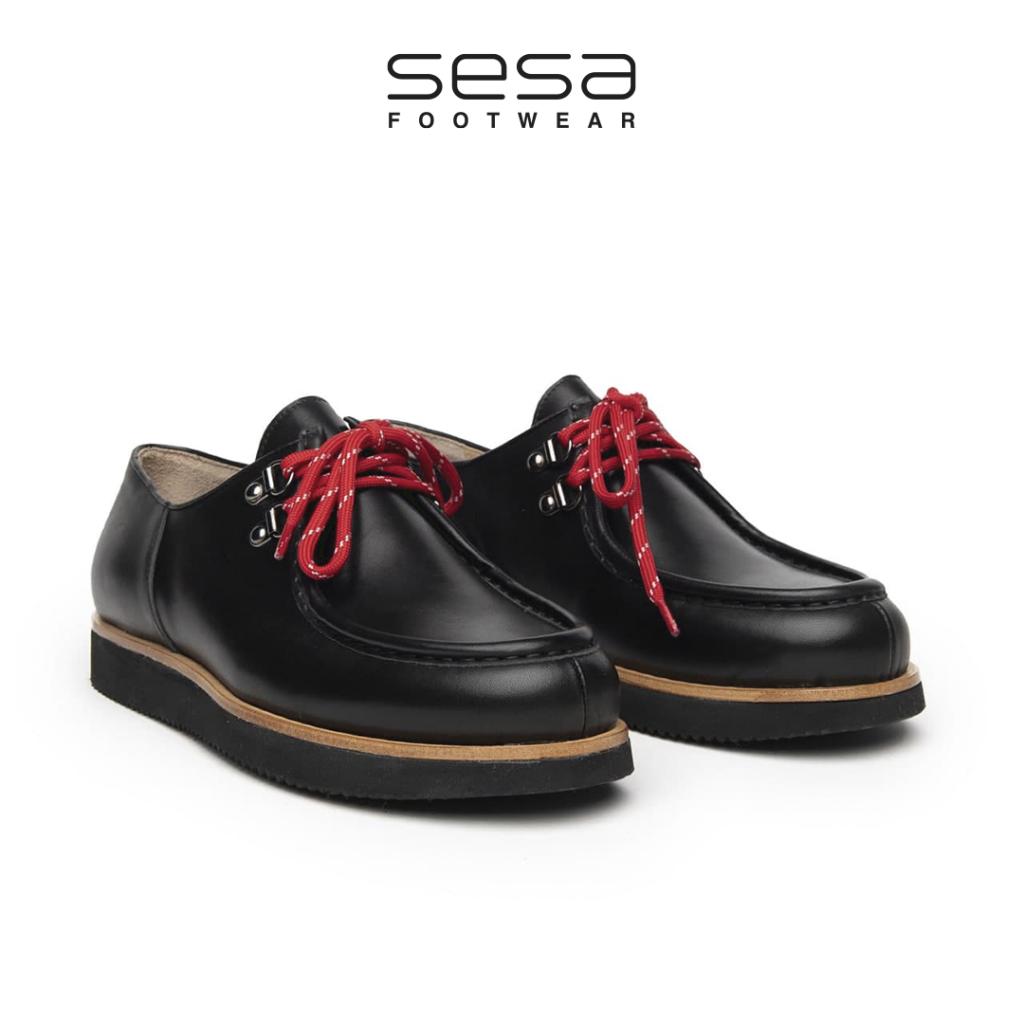 Chaussures par Sesa
