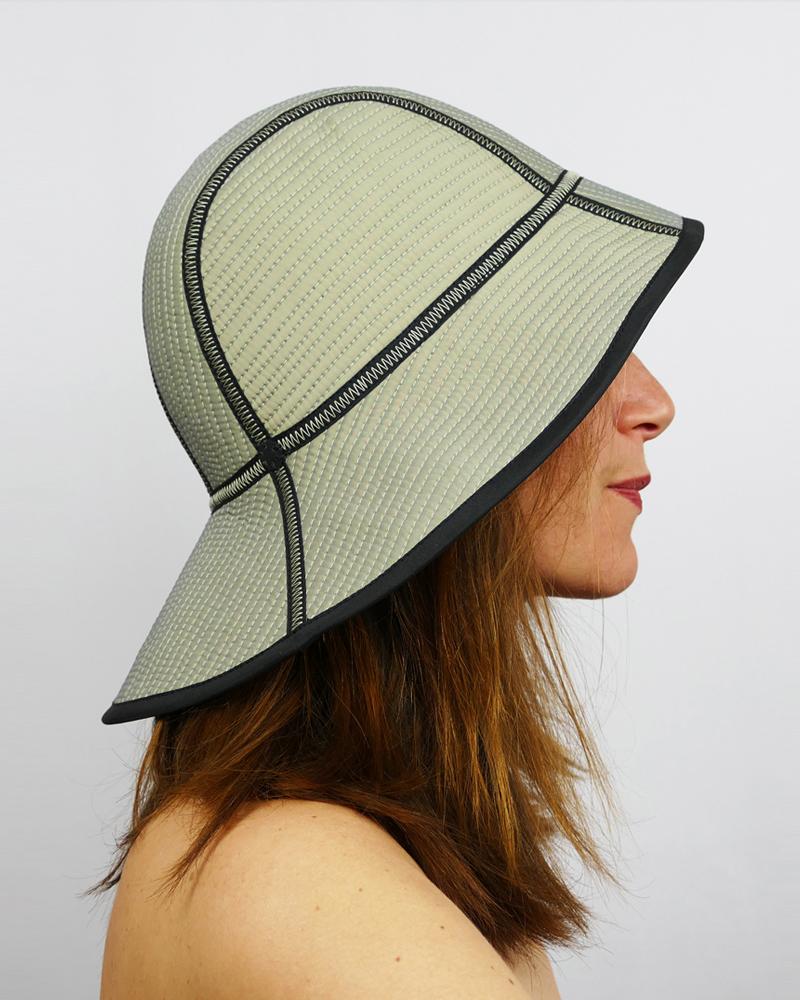 Accessoires chapeau/casquette par Owantshoozi